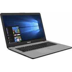 ASUS VivoBook Pro 17, N705FN-GC008T, 17.3