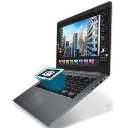 Asus VivoBook S510UN-BQ146T, 15.6