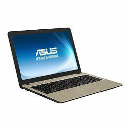 Prijenosno računalo Asus VivoBook X540NA-GQ063, 15.6