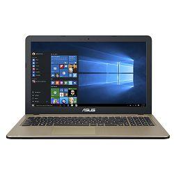 Prijenosno računalo ASUS X540SA-XX401D, 15.6
