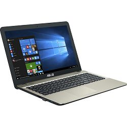 Prijenosno računalo Asus X541NA-GO380T, 15.6