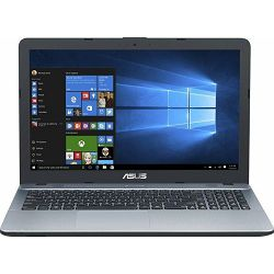 Prijenosno računalo ASUS X541UA-GO1113, 15.6