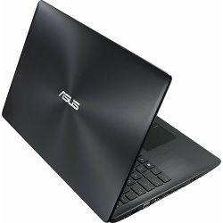 Prijenosno računalo Asus X553MA-XX490D, 15.6