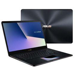 Asus Zenbook Pro 15 UX580GD-BO009R, 15.6