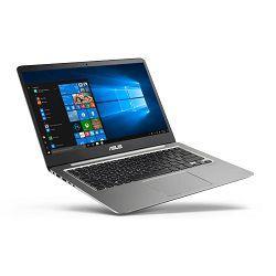 ASUS ZenBook UX410UF-GV036T, 14