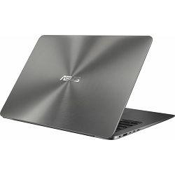 Asus Zenbook UX430UN-GV059R, 14