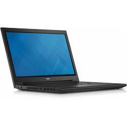 Prijenosno računalo DELL Inspiron 3558 15.6