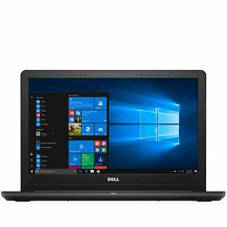 Prijenosno računalo Dell Inspiron 3567, 15.6