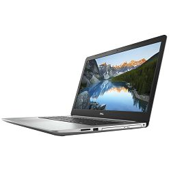 Prijenosno računalo Dell Inspiron 5770, 17.3
