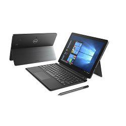 Prijenosno računalo Dell Latitude 5285, 12.5