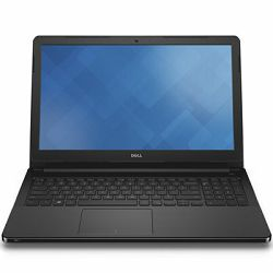 Prijenosno računalo Dell Vostro 3568, 15.6