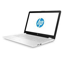 Prijenosno računalo HP 15-bs033nm, 15.6