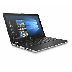 Prijenosno računalo HP 15-bs043nm, 15.6