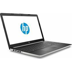 HP 15-da0018nm, 15.6