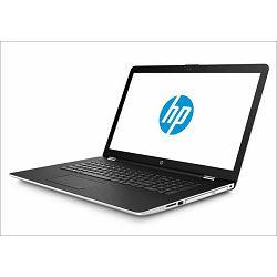 Prijenosno računalo HP 17-bs009nm, 17.3