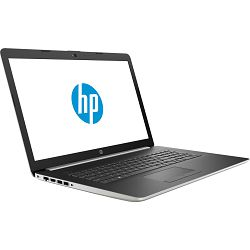 HP 17-by0006nm, 17.3