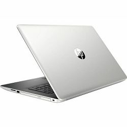 HP 17-by0007nm, i5-8250U/8GB/256GB SSD/AMD Radeon 520 2GB/FreeDOS/17.3/4PQ32EA