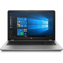 Prijenosno računalo HP 250 G6, 15.6
