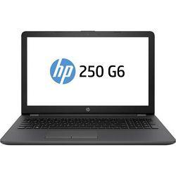 HP 250 G6, 15.6