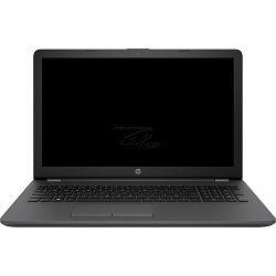 Prijenosno računalo HP 250 G6, 2EV81ES, 15.6