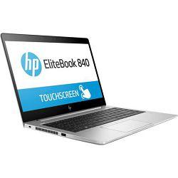 Prijenosno računalo HP EliteBook 840 G5, 14