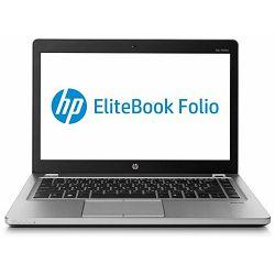 Prijenosno računalo Hp EliteBook Folio 9470m 14