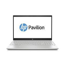 HP Pavilion 15-cs0001nm, 15,6