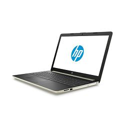 HP Pavilion 15-da0021nm, 15.6