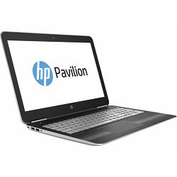 Prijenosno računalo HP Pavilion Gaming 15-bc211nm, 15.6