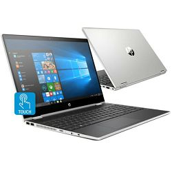 HP Pavilion x360 15-cr0007nm, 15.6