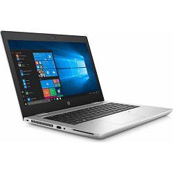 HP ProBook 640 G4, 14