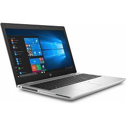 HP ProBook 650 G4, 15.6