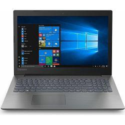 Prijenosno računalo Lenovo Ideapad 330 81D100DFSC, 15.6