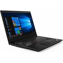 Lenovo ThinkPad E480, 14