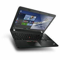Prijenosno računalo Lenovo Thinkpad E560, 15.6