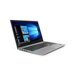 Lenovo ThinkPad E580, 15.6