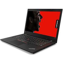 Lenovo ThinkPad L480, 14
