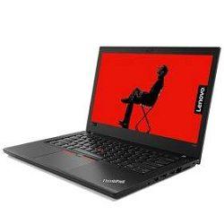 Lenovo ThinkPad T480, 14