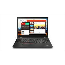 Lenovo Thinkpad T580, 15.6