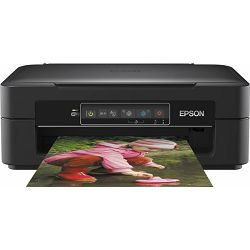 Printer Epson XP-245 Aio InkJet Wifi