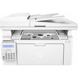 Printer HP LaserJet Pro 100 MFP M130fn, B&W-laser (G3Q59A)