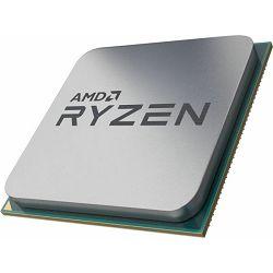 Procesor AMD Ryzen 3 2300X, 3.50GHz, 10MB Cache, s.AM4, YD230XBBM4KAF, tray !!! Cooler dolazi uz procesor !