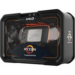 CPU AMD Ryzen Threadripper 2920X, s. TR4