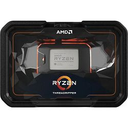 CPU AMD Ryzen Threadripper 2950X, s. TR4