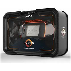 CPU AMD Ryzen Threadripper 2990WX, s. TR4  boxed without cooler