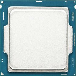 Procesor Intel Core i3-6300T Tray (3MB Cache, 3.30 GHz), s1151