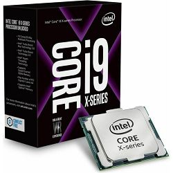 Intel Core i9-7960X, LGA2066