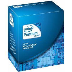 Procesor Intel Pentium G2030 (3MB Cache, 3.00 GHz), s1155, BX80637G2030