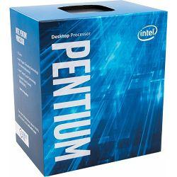 Procesor Intel Pentium G4560 (3MB Cache, 3.5GHz), s1151
