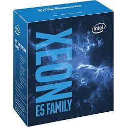 Intel Xeon E5-2630 V4 2.2GHz 2011-3